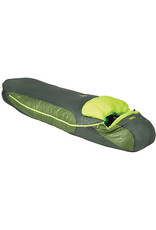 NEMO Tempo 35 Sleeping Bag - Sapling - Regular