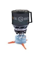 JetBoil Minimo 1 liter cook system