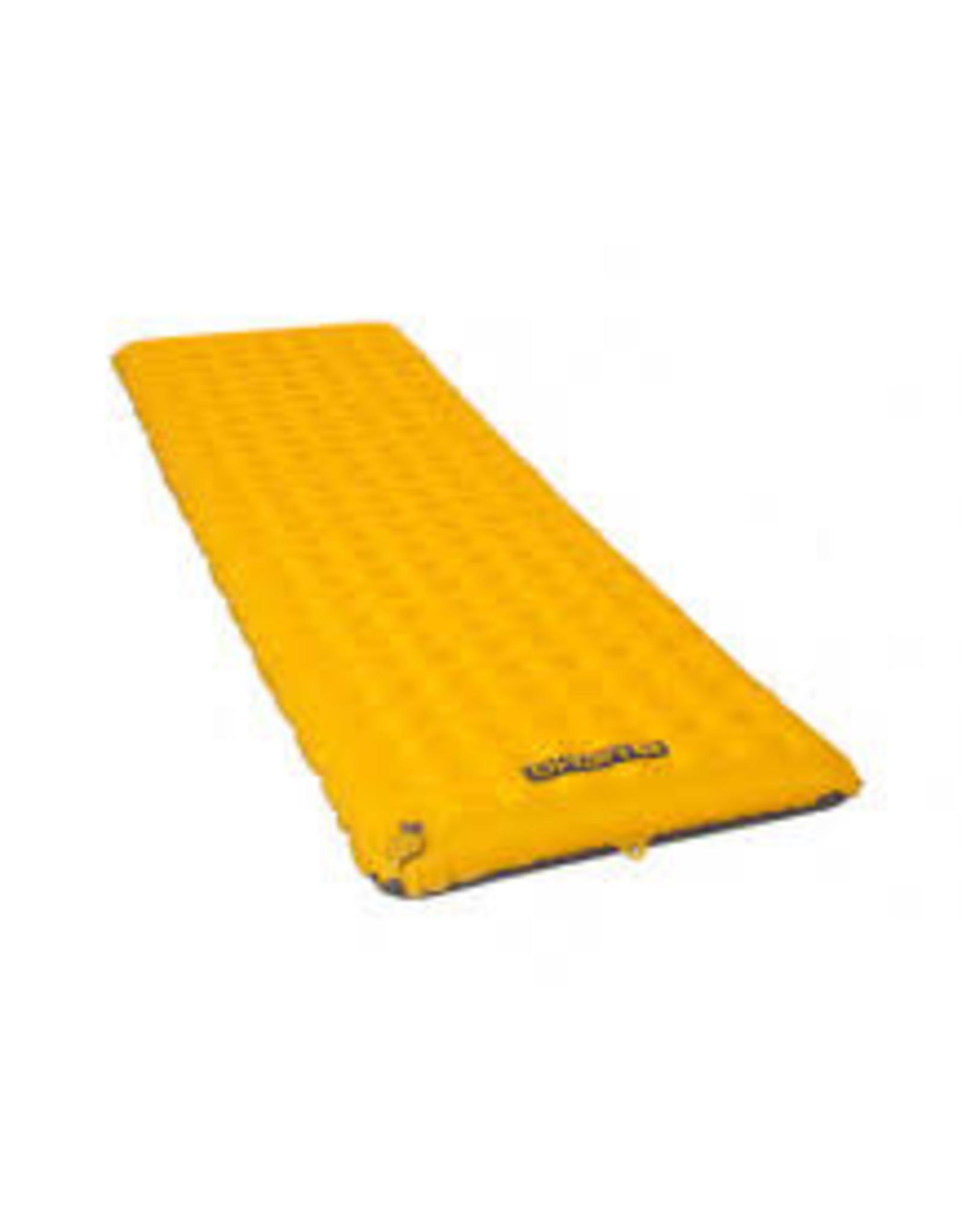 NEMO Tensor Ultralight Sleeping Pad