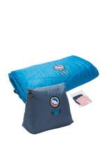 Big Agnes Big Agnes Tent Comforter