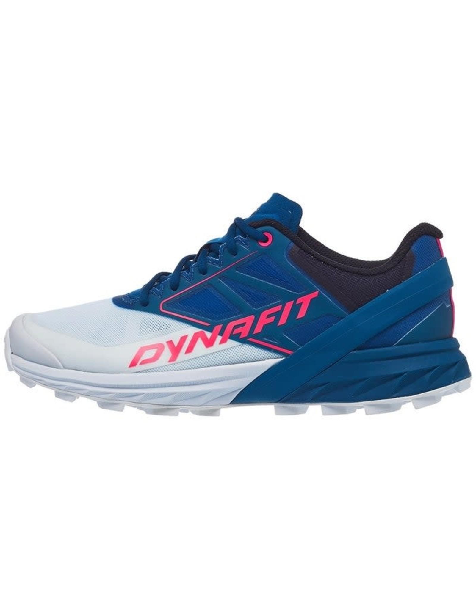 Dynafit Dynafit Alpine women's shoe