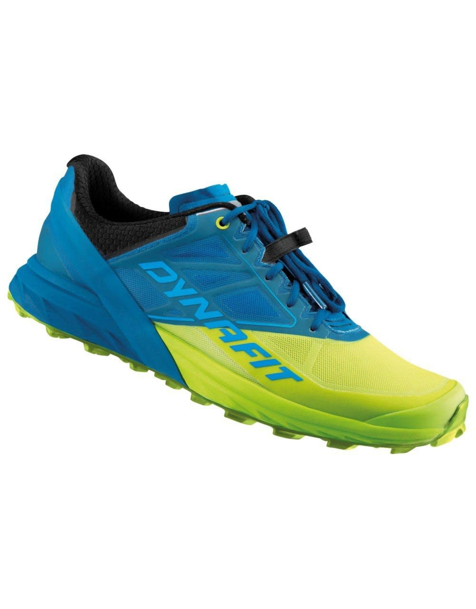 Dynafit Dynafit Alpine Shoe