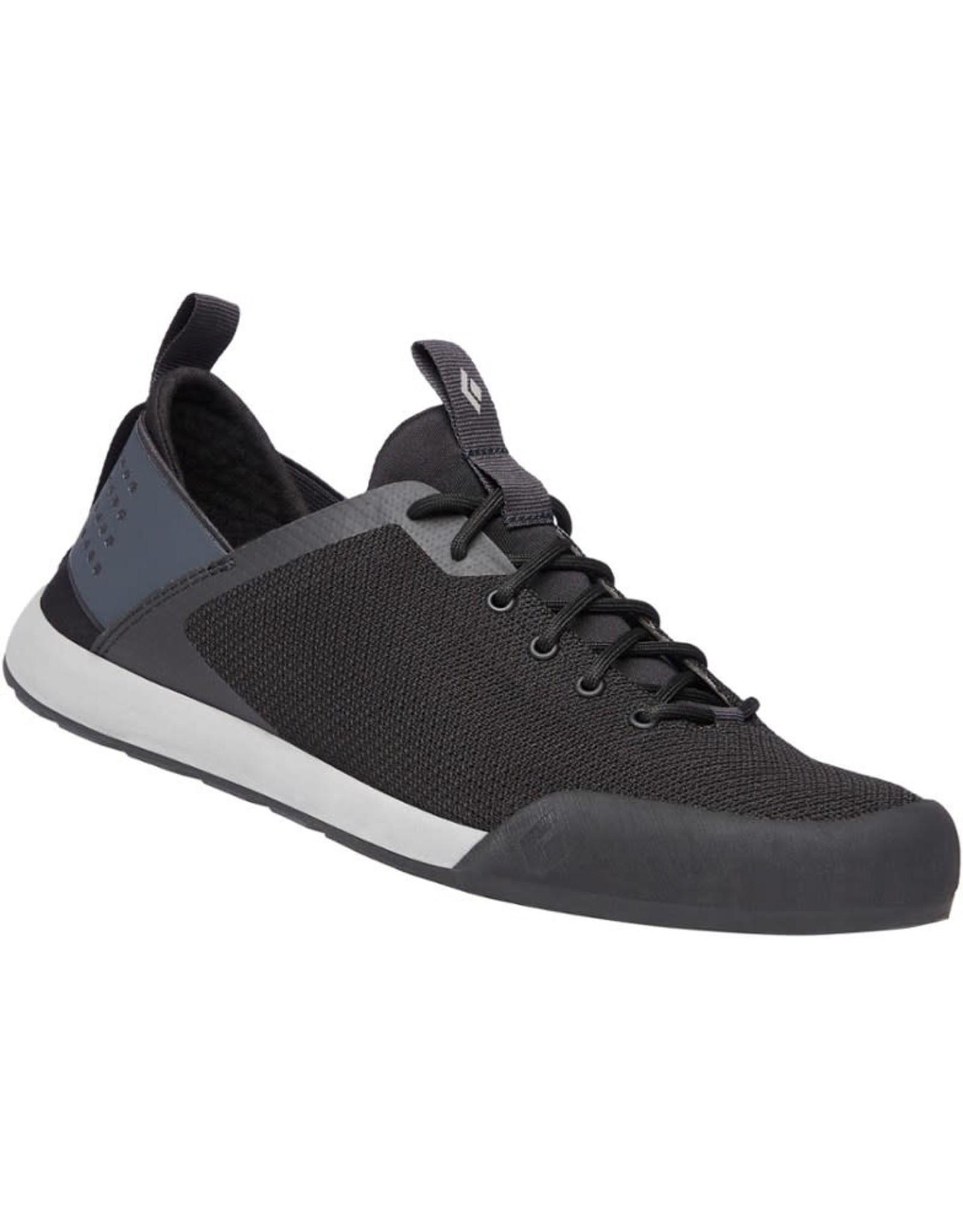 Black Diamond Session Approach shoes