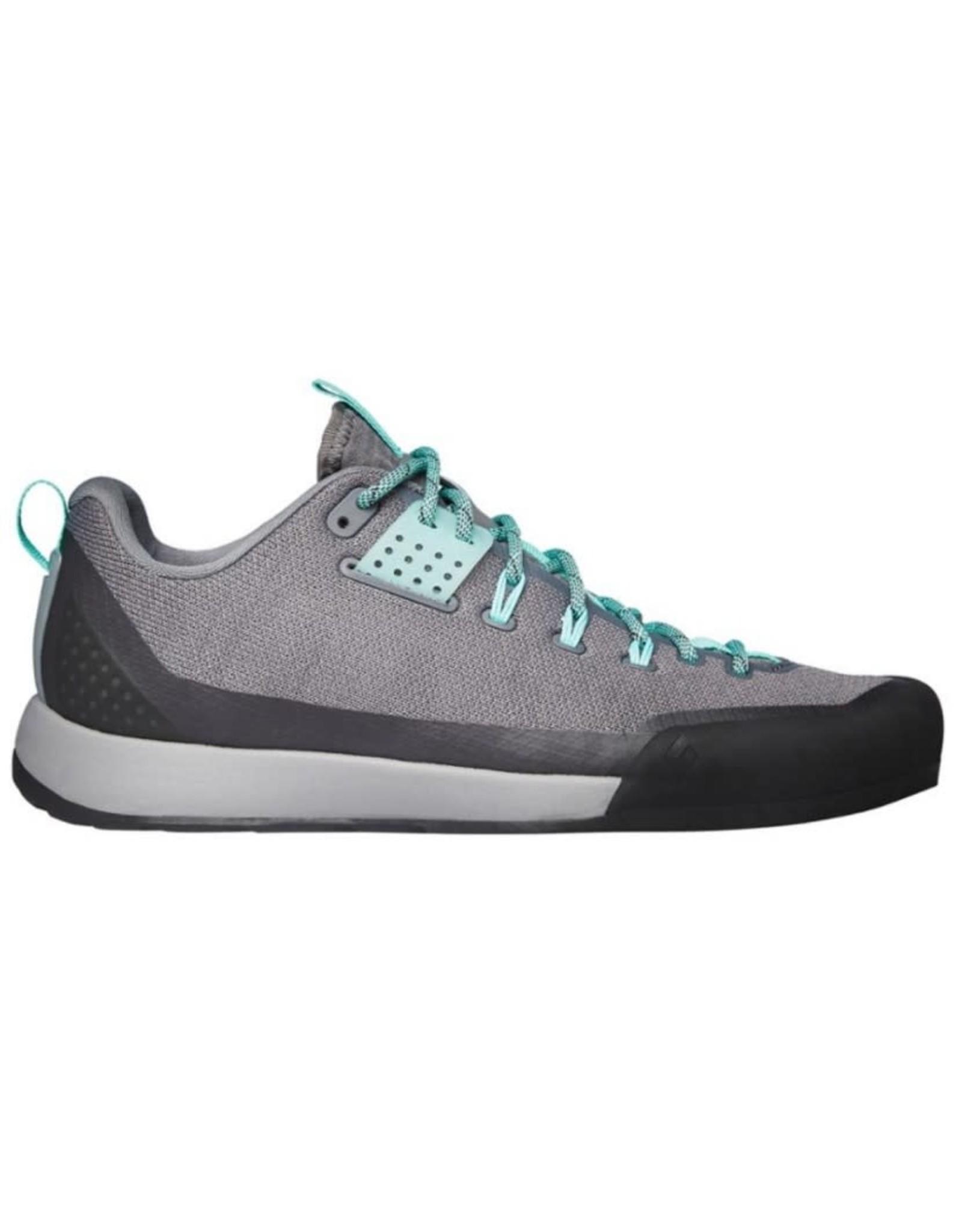 Black Diamond Technician Approach shoes W's