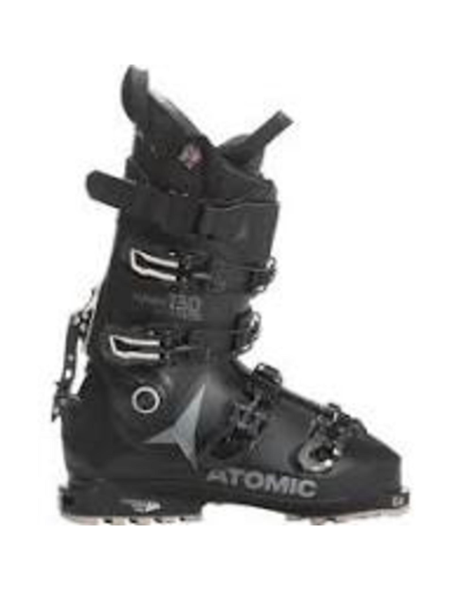 Atomic Hawx Ultra XTD 130