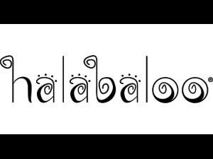 Halabaloo