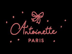Antoinette Paris