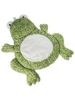 Fizzy Frog Play Mat