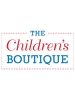 The Children's Boutique Gift Card