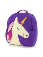 Dabbawalla Dabbawalla Unicorn Backpack