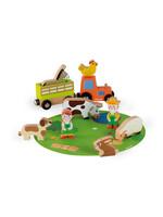 Story Farm Set