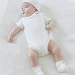Baby Neutrals
