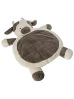 MooMoo Cow Play Mat