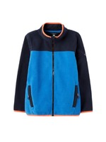 Joules Joules Theo Blue Jacket
