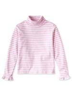 CPC Classic Prep Pink Eloise Turtleneck