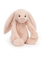 Jellycat Bashful Huge Blush Bunny