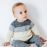 Sweaters/Sweatshirts