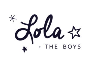 Lola and The Boys