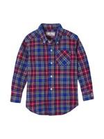CPC Classic Prep Owen Plaid Button Down Shirt