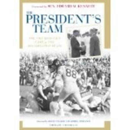 The President's Team (VINTAGE)