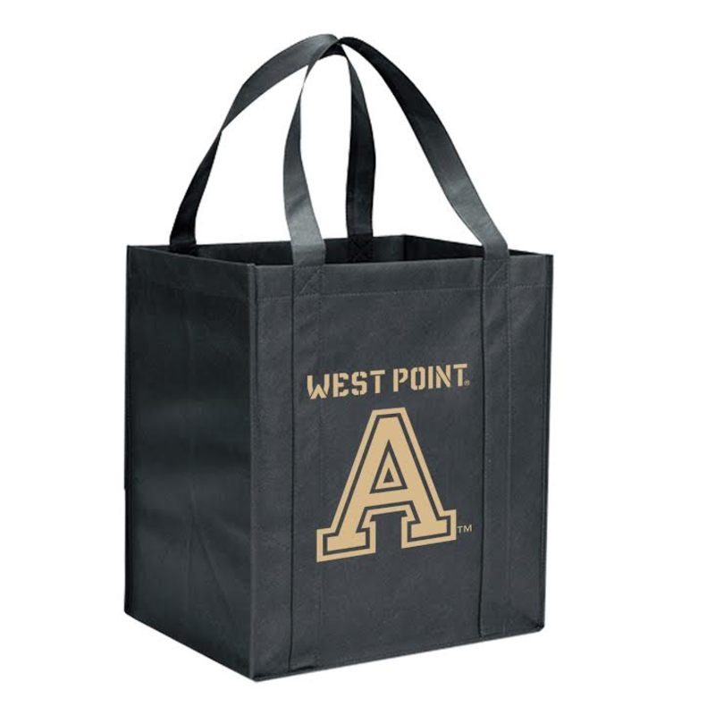 West Point Tote Bag