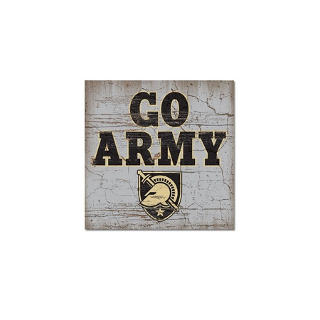 League Go Army Table Top Square