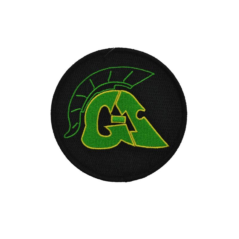 G-1 Company Patch