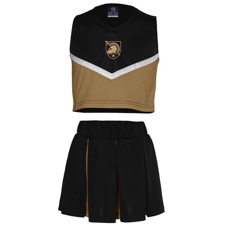 Youth Cheer Uniform