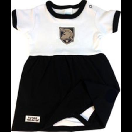 West Point Onesie Dress