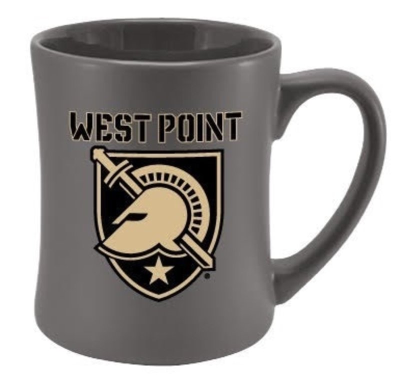 West Point/Duty, Honor, Country Mug