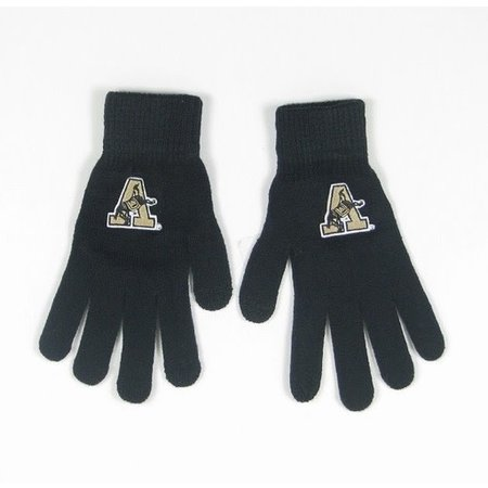 League West Point Kicking Mule Smart Phone Gloves