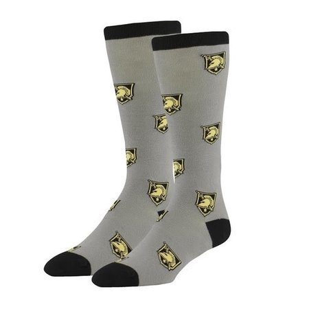 West Point Shield Socks