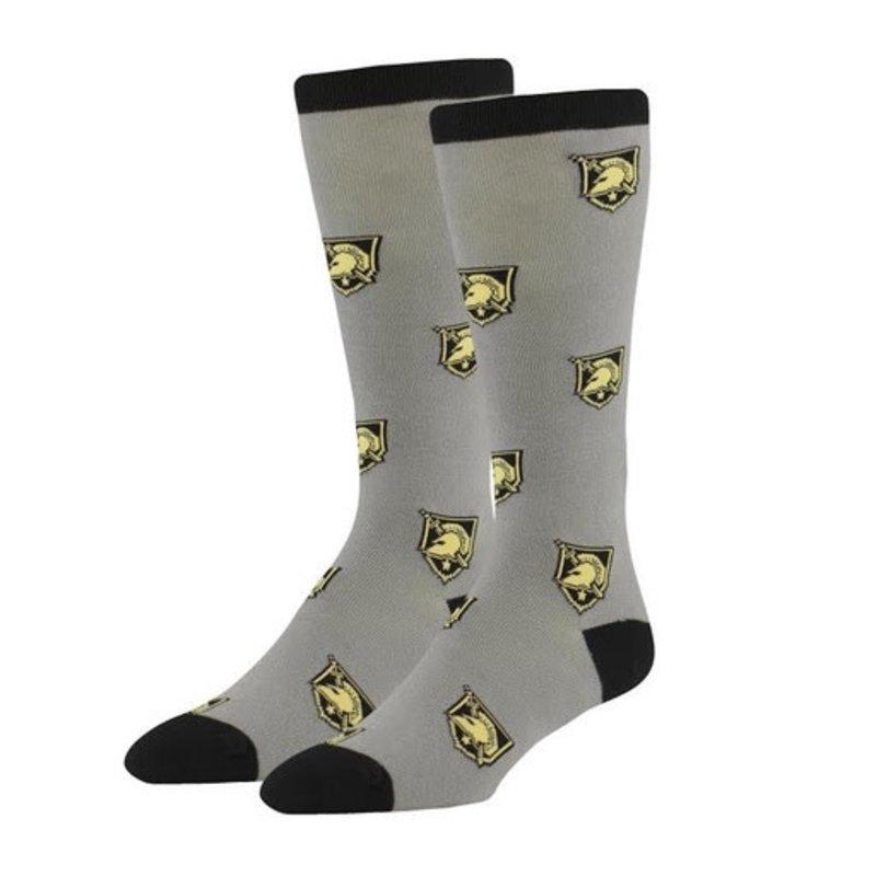 West Point Shield Socks