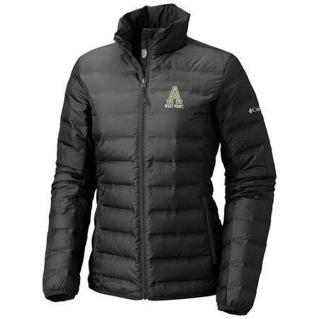 Columbia West Point Women's Lake 22 Jacket