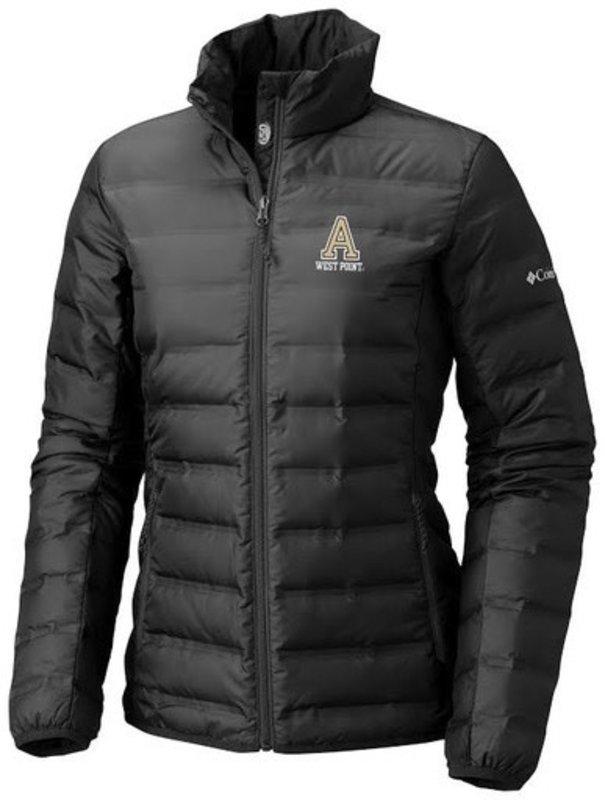 Columbia West Point Lake 22 Jacket
