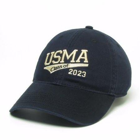 USMA 2023 Baseball Cap (Relaxed Twill)