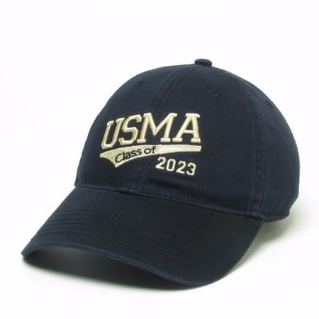 USMA 2023 Baseball Cap