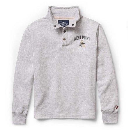 League Original West Point Snap Up