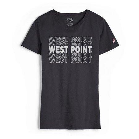 West Point Freshy Tee