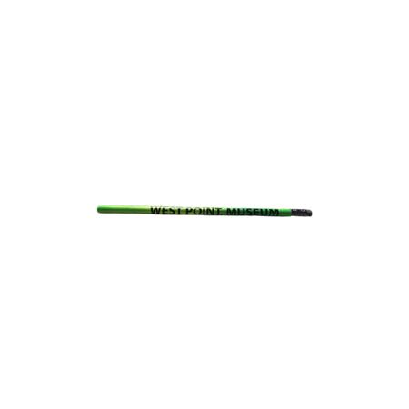 WP Museum Mood Pencil (Green)
