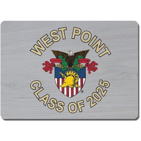 West Point Class of 2025 Magnet