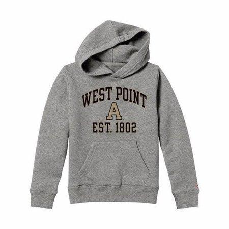 League Youth West Point Sweatshirt