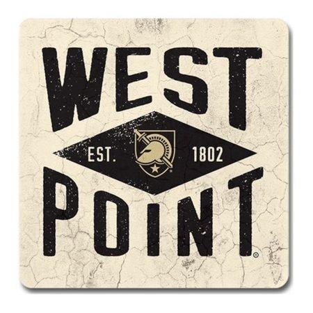 West Point Single Coaster