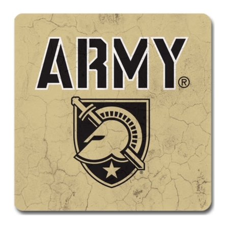 Army Single Coaster