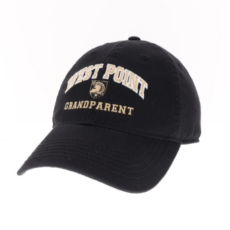 "West Point ""Grandparent"" Baseball Cap"