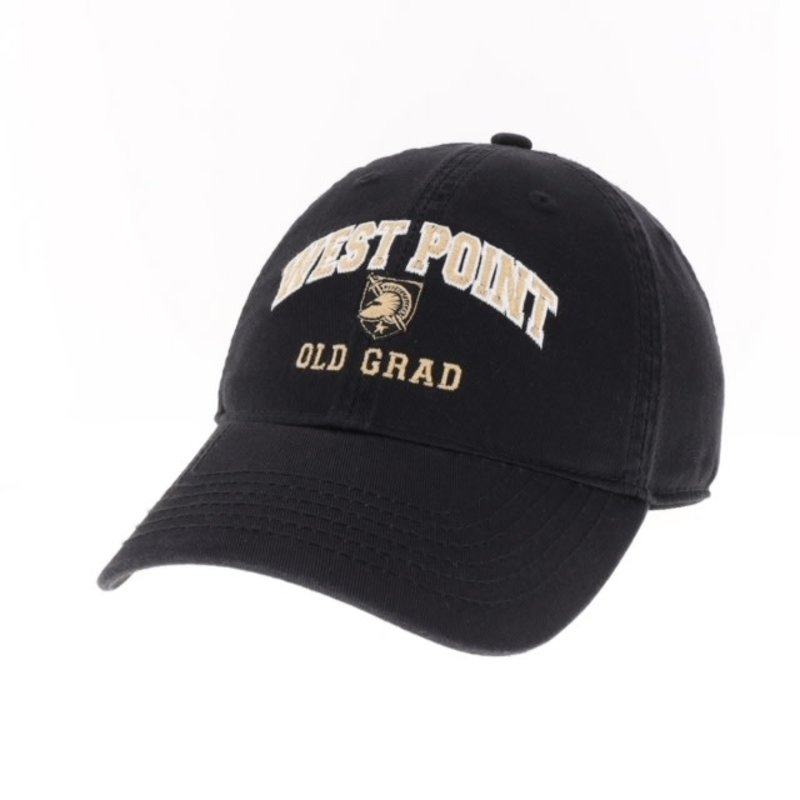 "West Point ""Old Grad"" Baseball Cap"