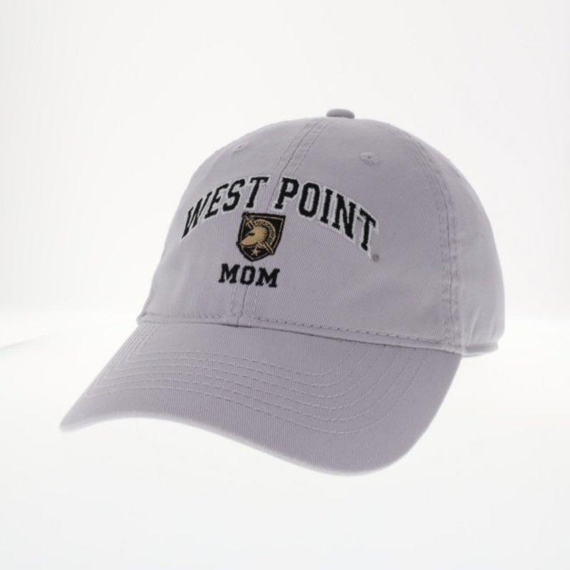 "West Point ""Mom"" Baseball Cap"