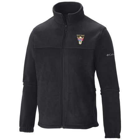 Columbia West Point Class of 2023 Crest Fleece for Men