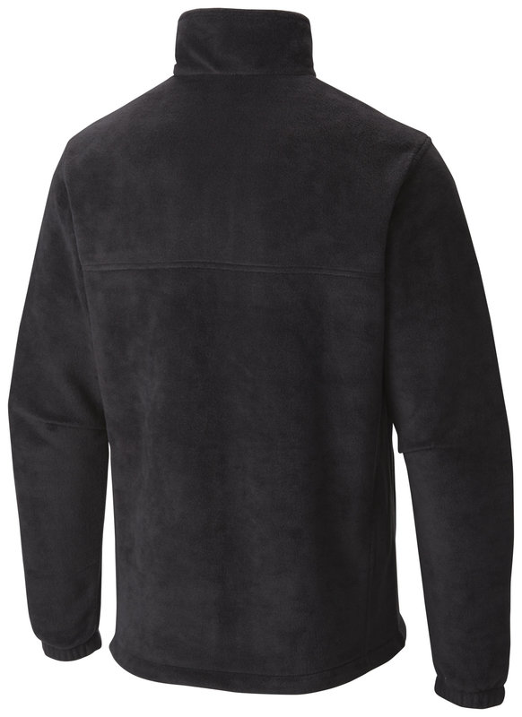 Columbia West Point Class of 2023 Crest Fleece for Men