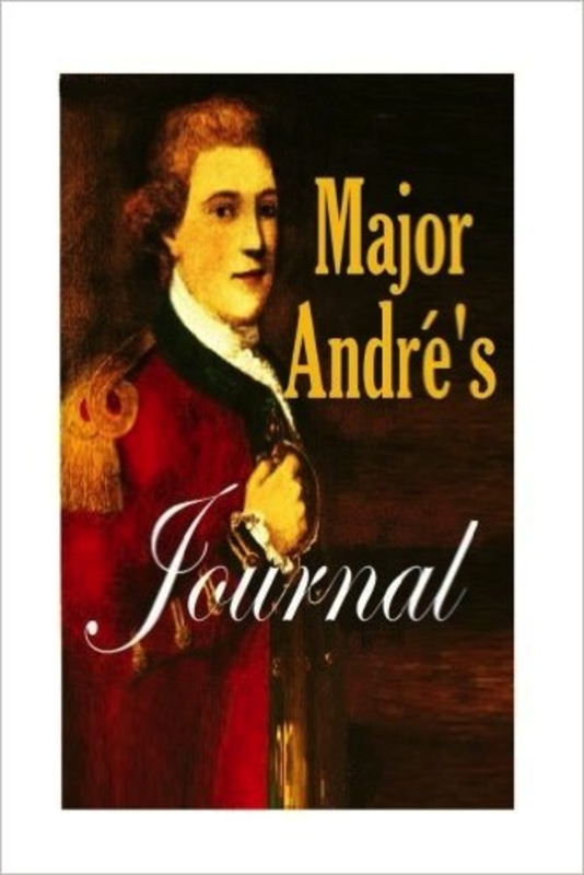 Journal  of Andre
